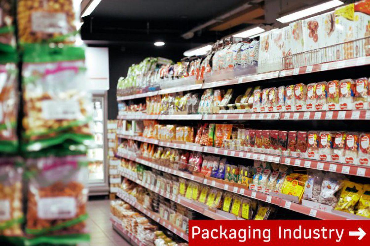 Home-IND-Packagings-Shelf